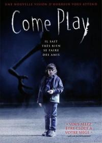 Come Play / Come.Play.2020.1080p.BluRay.x264.AAC-YTS