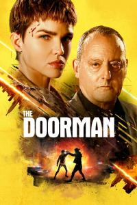 Doorman / The.Doorman.2020.1080p.BluRay.x264.TrueHD.5.1-FGT