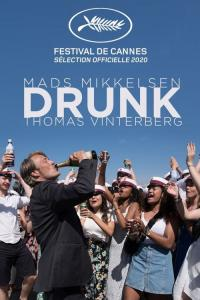Drunk / Another.Round.2020.DANISH.1080p.WEBRip.x265-VXT