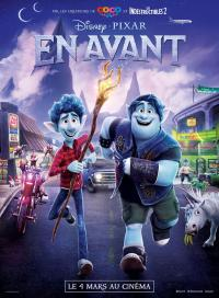 En avant / Onward.2020.1080p.WEB-DL.H264.AC3-EVO