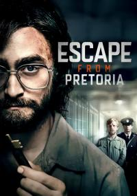 Escape from Pretoria / Escape.From.Pretoria.2020.1080p.WEB-DL.DD5.1.H264-FGT