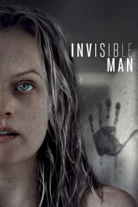 Invisible Man / The.Invisible.Man.2020.WEBRip.x264-ION10
