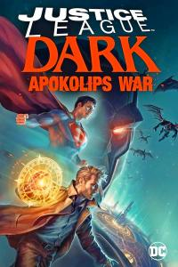 Justice League Dark: Apokolips War / Justice.League.Dark.Apokolips.War.2020.1080p.WEB-DL.H264.AC3-EVO