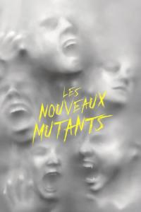 Les Nouveaux Mutants / The.New.Mutants.2020.1080p.BluRay.H264.AAC-RARBG