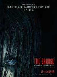 The Grudge / The.Grudge.2020.720p.BluRay.x264-YOL0W