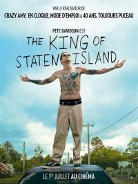 The King of Staten Island / The King of Staten Island