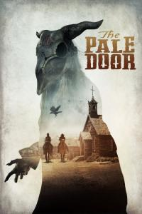 The Pale Door / The Pale Door