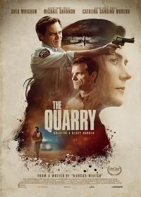 The Quarry / The.Quarry.2020.720p.BluRay.x264-YOL0W