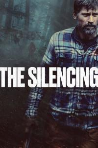 The Silencing / The.Silencing.2020.1080p.BluRay.x264.AAC-YTS