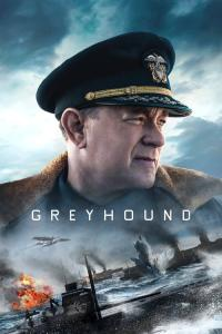Greyhound.2020.1080p.WEB-DL.DDP5.1.Atmos.H.264-CMRG