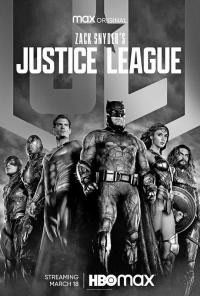 Zack Snyder's Justice League / Zack.Snyders.Justice.League.2021.1080p.WEBRip.x264.AAC5.1-YTS